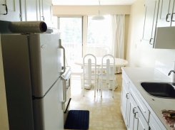 90 5820 HASTINGS STREET - Burnaby North - Capitol Hill BN
