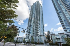 2202 6538 NELSON AVENUE - Burnaby South - Metrotown