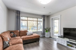 113 9299 TOMICKI AVENUE - Richmond North - West Cambie