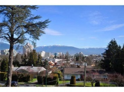 1088 WOLFE AVENUE - Vancouver Westside North - Shaughnessy