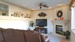 8171 WILLIAMS ROAD - Richmond South - Saunders