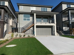 10151 246A STREET - Maple Ridge - Albion