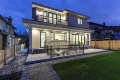 2350 W 19TH AVENUE - Vancouver Westside South - Arbutus