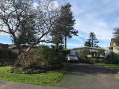 5327 UPLAND DRIVE - South Delta - Cliff Drive
