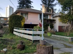 6017 KATHLEEN AVENUE - Burnaby South - Metrotown