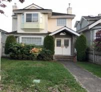 82 W 63RD AVENUE - Vancouver Westside South - Marpole