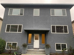 6326-6330 BEATRICE STREET - Vancouver East - Killarney VE