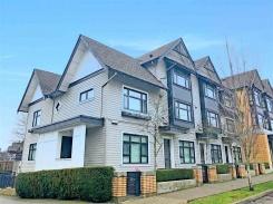 4937 MACKENZIE STREET - Vancouver Westside South - MacKenzie Heights