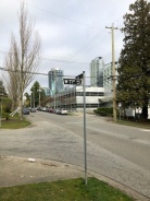 662 W 71ST AVENUE - Vancouver Westside South - Marpole