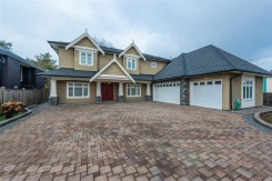 9471 DIAMOND ROAD - Seafair - Seafair