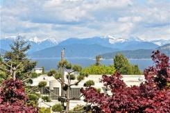 4818 FANNIN AVENUE - Vancouver Westside North - Point Grey