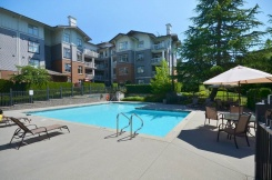 2405 4625 VALLEY DRIVE - Vancouver Westside North - Quilchena