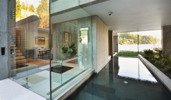 5340 SEASIDE PLACE - West Vancouver North - Caulfeild