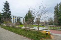 304 1561 57TH AVENUE - Vancouver Westside South - South Granville