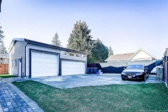 1055 COTTONWOOD AVENUE - Coquitlam - Central Coquitlam