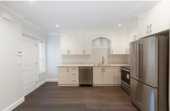 4725 BLENHEIM STREET - Vancouver Westside South - Dunbar