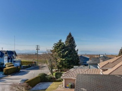 3131 WILLIAMS ROAD - Seafair - Seafair