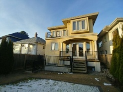 1930 W 42ND AVENUE - Vancouver Westside South - Kerrisdale