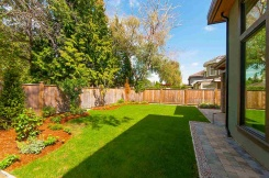 4431 PENDLEBURY ROAD - Richmond West - Boyd Park