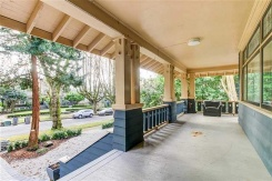 1947 W 19TH AVENUE - Vancouver Westside North - Shaughnessy