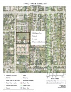 11902 232 STREET - Maple Ridge - Cottonwood MR