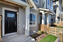 356 1784 OSPREY DRIVE - South Delta - Tsawwassen Central