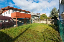 11 E KING EDWARD AVENUE - Vancouver East - Main