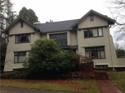 3990 MARGUERITE STREET - Vancouver Westside North - Shaughnessy