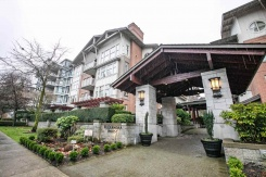 1117 4655 VALLEY DRIVE - Vancouver Westside North - Quilchena