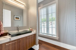 1344 WHITBY ROAD - West Vancouver Central - Chartwell