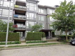 209 14300 RIVERPORT WAY - Richmond East - East Richmond