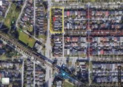 3862 NANAIMO STREET - Vancouver East - Renfrew Heights