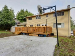 5160 STEVENS DRIVE - South Delta - Tsawwassen Central