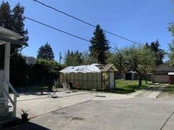 6649 GRANVILLE STREET - Vancouver Westside South - South Granville