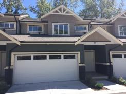 49 11252 COTTONWOOD DRIVE - Maple Ridge - Cottonwood MR