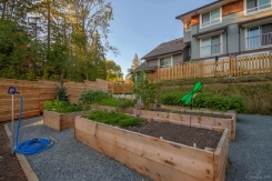 5 23651 132 AVENUE - Maple Ridge - Silver Valley