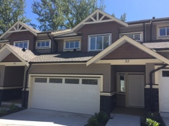 52 11252 COTTONWOOD DRIVE - Maple Ridge - Cottonwood MR