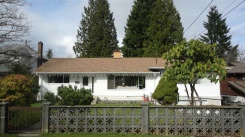 204 VALOUR DRIVE - Port Moody - College Park PM