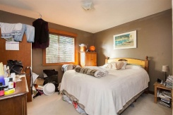 3122 E 47TH AVENUE - Vancouver East - Killarney VE