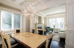 3637 SW MARINE DRIVE - Vancouver Westside South - Southlands