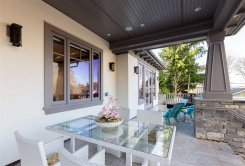 2083 W 20TH AVENUE - Vancouver Westside North - Shaughnessy