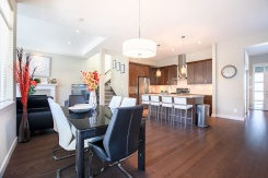 1632 MAPLE SPRINGS LANE - South Delta - Cliff Drive