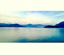 158 FURRY CREEK DRIVE - West Vancouver Howe Sound - Furry Creek