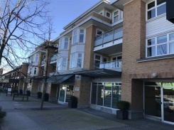 308 3580 W 41ST AVENUE - Vancouver Westside South - Southlands