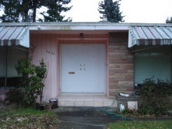 6630 OAK STREET - Vancouver Westside South - South Cambie