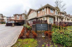 309 5665 IRMIN STREET - Burnaby South - Metrotown