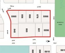 881 56TH STREET - South Delta - Tsawwassen Central