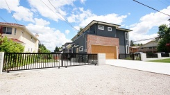 5335 IRVING STREET - Burnaby South - Forest Glen BS