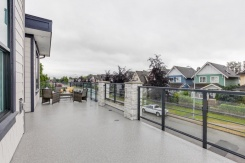 1411 SALTER STREET - New Westminster - Queensborough