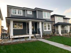 10165 246A STREET - Maple Ridge - Albion